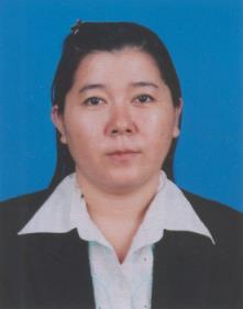 Mrs. DUONG Huoy