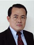 H.E. Duong Leang