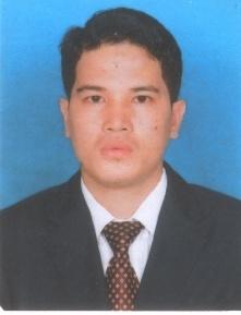 Mr. IEN Chitra