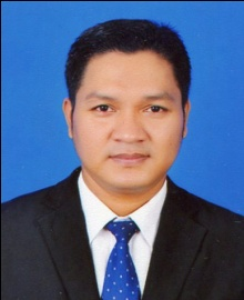 Mr. Mao Sophat