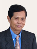 Mr. SEANG Sovann