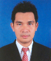Mr. Sot Samnang