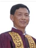Academician SUM Chhumbun