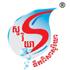 Sorya Pure water